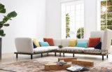 [هيغقوليتي] بناء أريكة يثبت لأنّ شقّة