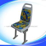 Asiento plástico del vehículo de pasajeros (XJ-035)