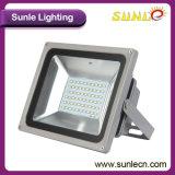 El Poder Más Elevado 30W LED de Inundación de Seguridad Precio Luz (SLFL33 30W-DME)