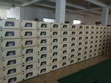 Втихомолку коробка сейфа гостиницы коробки безопасности безопасной залеми гостиницы сейфов