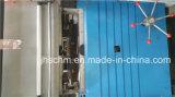 BOPP, Haustier, Kurbelgehäuse-Belüftung, Aluminiumfolie-heiße Folien-Aushaumaschine-/Heat-Presse