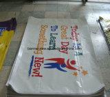 bandeira de alta resolução do PVC do vinil do anúncio 13oz ao ar livre (SS-VB99)
