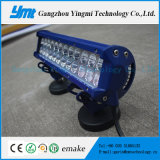 barra chiara del lavoro di 72W LED per gli indicatori luminosi di azionamento fuori strada dell'automobile
