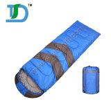 Qualitäts-Nylon-kampierender Schlafsack