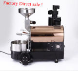Coffee Bean Baking Machine Precio, Roaster Machine / Coffee Roaster