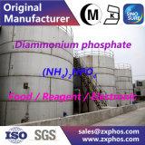 Ранг Pharma фосфата диаммония DAP