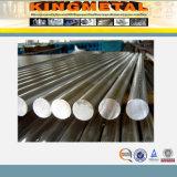 barra de acero deformida Ss304 Dn150 de 9m m
