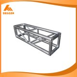Quadratischer Aluminiumbinder 300*300 (BS 30)