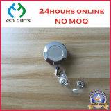 ABS Abzeichen-Bandspule für Identifikation-Kartenhalter, kein MOQ
