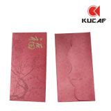 China-Lieferanten-kundenspezifisches Druckpapier-Umschlag-Verpacken