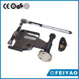 Spalmatore meccanico portatile della flangia della Cina (Fy-Fs)