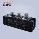 Diodo solare di esclusione/modulo di controllo solare dell'SCR di Mdk 90A Mdk 160A Mdk 200A del diodo