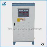 Hochfrequenzinduktion der China-Fertigung-200kw, die Ofen löscht