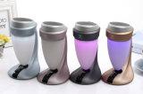 2016 Nieuwste Aangepaste Hoge Correcte van de Hoofd kwaliteit Lichte Spreker Bluetooth