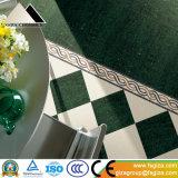 Azulejo Polished 600*600m m de la porcelana del cargamento doble popular para el suelo y la pared (X6951M)