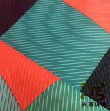 Polyester-Drucken-Oxford-Gewebe 100% für Umhüllungen der Männer und im Freienumhüllungen