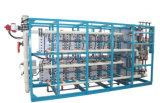 impianto di per il trattamento dell'acqua dell'acqua di mare 50t/H/dell'acqua pozzo profondo