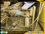 يستعمل زنجير [140ه], [140ه] محرّك آلة تمهيد, زنجير [140ه] آلة تمهيد