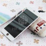 Индикация LCD для iPhone 6s плюс экран касания