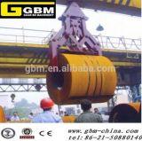20 тонн поднимая крюк c для сбывания стальной катушки горячего