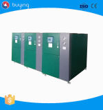 Wassergekühlter Kühler für Heißluft-Sterilisator