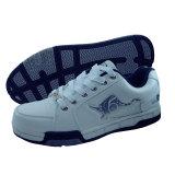 Rüttler der neuen Männer, Skateboard-Sport-Schuhe