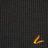 يحبك بوليستر [سبندإكس] [لكرا] مرنة بناء لأنّ ملابس رياضيّة لياقة ([لتّ-هسو])