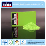 Enduit imperméable à l'eau de poudre de jet de peinture époxy électrostatique de polyester