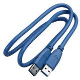PCI-E выражают 1X к удлинительному кабелю 16X (переходнике удлинительного кабеля видеокарты минирование преданному с кабелем SATA для минировать Bitcoin Litecoin)