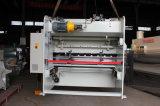 Гидровлическое сбывание гибочной машины изготовления Китая тормоза давления CNC он-лайн