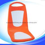 Asiento de coche plástico hermoso (XJ-017)