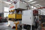Автоматическая машина для загородки штемпелюя, машина гидровлического давления гидровлического давления для загородки лестниц
