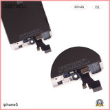 Индикация мобильного телефона для экрана iPhone 5g 6plus LCD