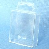 Artigos de papelaria do grampo de papel (QX-PC001) 25/28/33/50/75mm