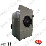 Secador da lavanderia/secador comercial do vestuário/roupa industrial 100kgs (Ce&ISO90010