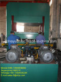 自動油圧出版物(フレームタイプ)