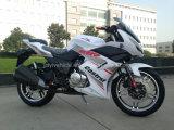 [250كّ] [350كّ] يتسابق [موتو] درّاجة ناريّة درّاجة ناريّة
