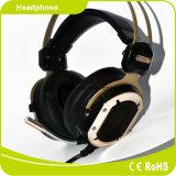Qualitäts-Spiel-Kopfhörer für Danksagungs-Tagesgeschenk