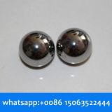 15/64 '' bola de acero con poco carbono para el rodamiento de la bicicleta parte G1000