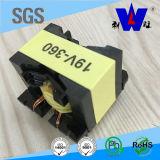 PQ Тип Высокочастотный инвертор трансформатор