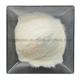 최신 판매 보디 빌딩 스테로이드 4-Chlorodehydromethyltestosterone Turinabol 2446-23-3