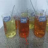 Injecteerbare Half afgewerkte Steroïden Sustanon 350/Sustanon 450 voor de Aanwinst van de Spier