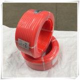 Сгибание упорные 2mm до 20mm 100% поясов PU круглых для упаковки