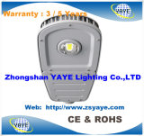 Yaye 18 konkurrenzfähiger Preis 120 Watt PFEILER LED Straßenlaterne/PFEILER 120watt LED Straßenlaternemit Ce/RoHS