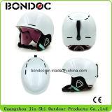 최신 판매 직업적인 겨울 스포츠 헤드 가드 눈 헬멧