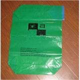 PE Valve Bag/LDPE Polyethylene Valve BagsかPlastic Valve Bag