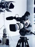 Caméscope de XL2 DV