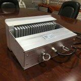 倉庫のための高い発電LED高い湾ライト100W