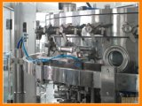 Bebidas carbonatadas de llenado Botella Máquina DCGF 18-18-6 mascotas