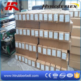 Melhor folha de borracha branca personalizada fábrica de Sales/EPDM/Viton/Silicone